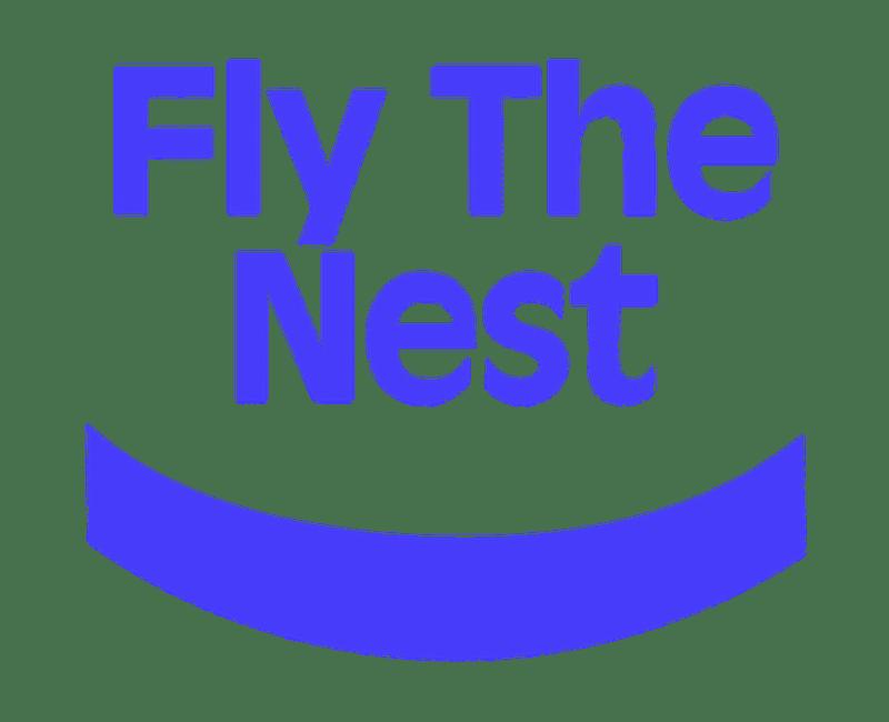 FlyTheNest